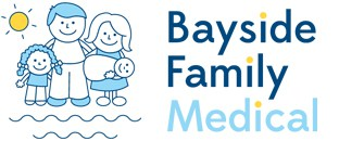 Bayside Family Medical